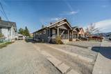 323 Methow St - Photo 2