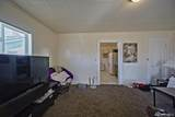 323 Methow St - Photo 15