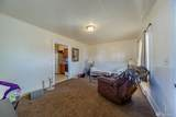 323 Methow St - Photo 17