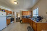 323 Methow St - Photo 18