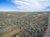 Eagle Springs Ranch - Photo 17