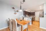 107 197th St - Photo 11