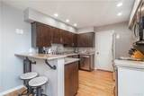 107 197th St - Photo 12