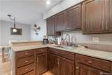 107 197th St - Photo 14