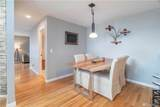 107 197th St - Photo 16