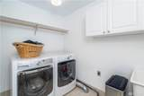 107 197th St - Photo 20