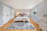 107 197th St - Photo 22