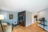 107 197th St - Photo 25