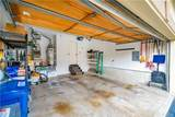 107 197th St - Photo 32