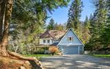 49304 Se Middle Fork Rd - Photo 1