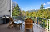 49304 Se Middle Fork Rd - Photo 2
