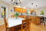 49304 Se Middle Fork Rd - Photo 10