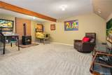49304 Se Middle Fork Rd - Photo 18