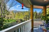 49304 Se Middle Fork Rd - Photo 22
