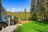 49304 Se Middle Fork Rd - Photo 23