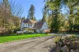 49304 Se Middle Fork Rd - Photo 25