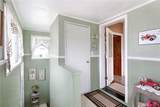 5988 Jones Road - Photo 7
