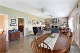 5988 Jones Road - Photo 10