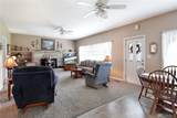 5988 Jones Road - Photo 12