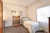 5988 Jones Road - Photo 14