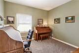 5988 Jones Road - Photo 16