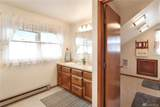 5988 Jones Road - Photo 19