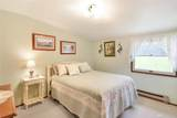 5988 Jones Road - Photo 21