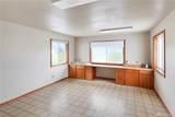 5988 Jones Road - Photo 30