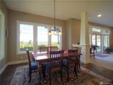 57 Fox Point Rd - Photo 10