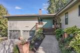 3930 96th Ave - Photo 3