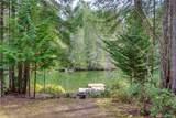 13751 Wye Lake Blvd - Photo 21