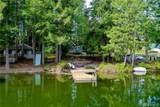 13751 Wye Lake Blvd - Photo 23