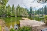 13751 Wye Lake Blvd - Photo 24