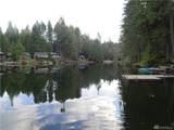 13751 Wye Lake Blvd - Photo 29