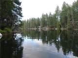 13751 Wye Lake Blvd - Photo 30