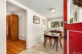 12511 Kallgren Rd - Photo 4