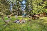 12511 Kallgren Rd - Photo 20