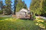 12511 Kallgren Rd - Photo 22