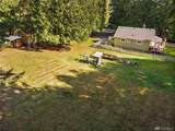 12511 Kallgren Rd - Photo 25