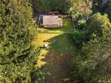 12511 Kallgren Rd - Photo 26