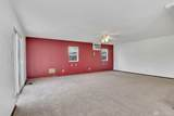 613 Kansas St - Photo 10