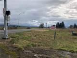 17180 Memorial Highway - Photo 3