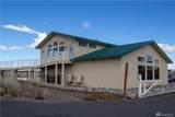 732 Lakeside Wy - Photo 33