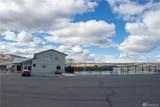 732 Lakeside Wy - Photo 34