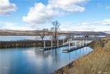 732 Lakeside Wy - Photo 35
