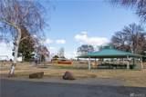 732 Lakeside Wy - Photo 37