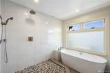 3638 50th Ave - Photo 19