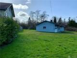 415 Schley - Photo 4