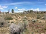 304 Desert View Place - Photo 3
