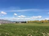 304 Desert View Place - Photo 4